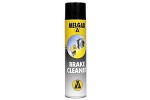Fast power cleaner - Brake cleaner - 600 ml