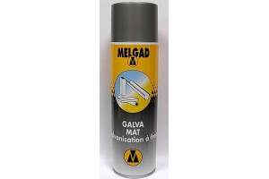 Galvamat - 500 ml